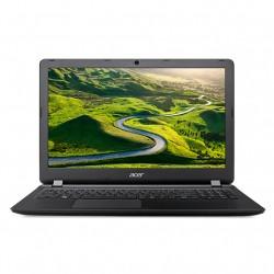 Acer Aspire ES1-572-31N3