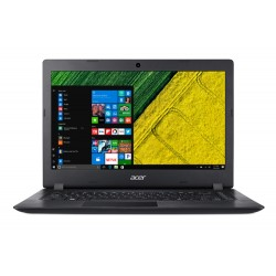Acer A314