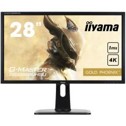 "Iiyama GB2888UHSU-B1 28"" 4K  monitor"