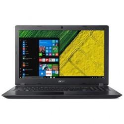 Acer A315-51