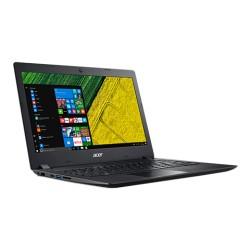 Acer Aspire A315-21-44QB (Folder)
