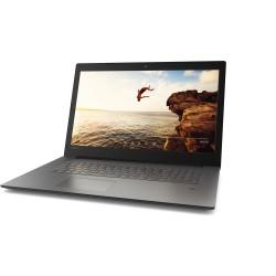 Lenovo Ideapad 320-17IKB (Folder)