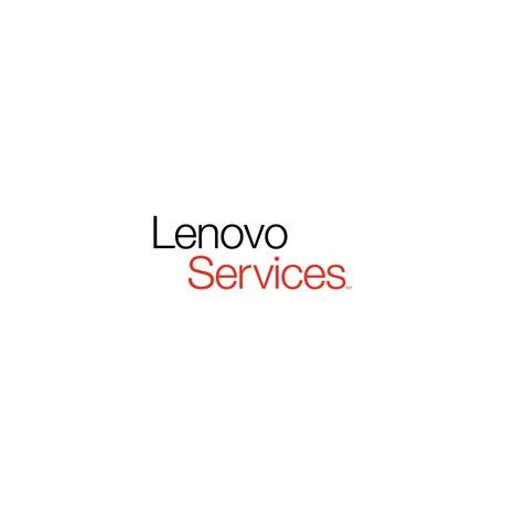 Lenovo Ideapad notebook: 3Y pickup & return
