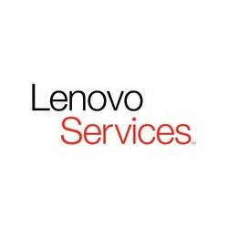 Lenovo Ideapad notebook: 2Y onsite