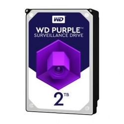 """WD Purple 2TB 3,5"""""""