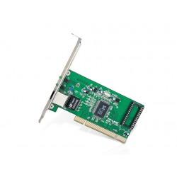 TP-Link Gigabit PCI Network Adapter