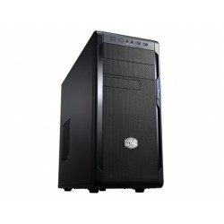 Intel All-Round PC
