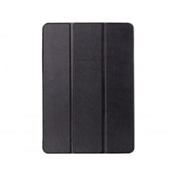Just In Case for Asus Zenpad 10