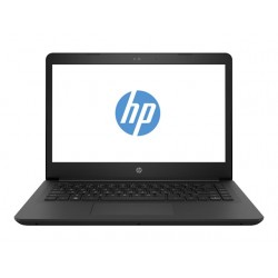 HP 14-bp061nd (Folder)