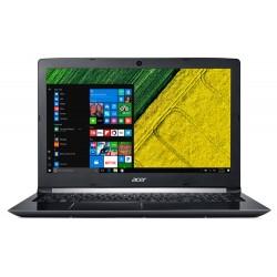 Acer A515-51-85L5 (Folder)