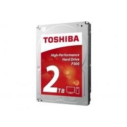 """Toshiba P300 2TB 3,5"""""""