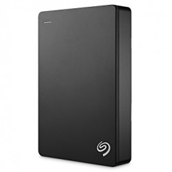 "Seagate Backup Plus 2.5"" 4TB"