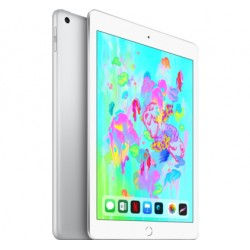 "Apple Ipad 2018 9.7"" A10 32GB Wi-Fi"