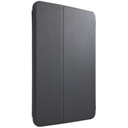 Case Logic Snapview Folio iPad 9.7""