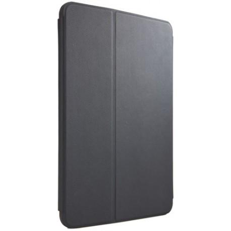 "Case Logic Snapview Folio iPad 9.7"""