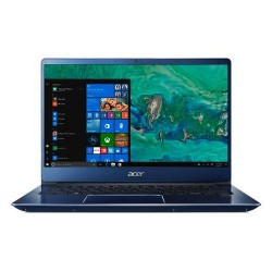 Acer Swift 3 SF314-54