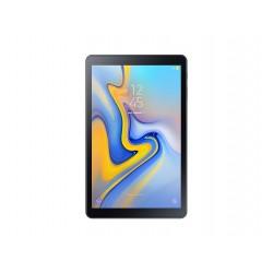"""Samsung Galaxy Tab A 2018 10.5"""" 32GB Wi-Fi"""