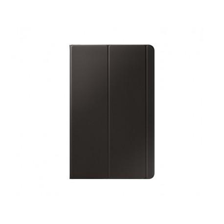 Samsung Tab A 10.5 2018 Book Cover