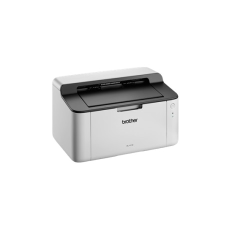 Brother HL-1110 mono laserprinter