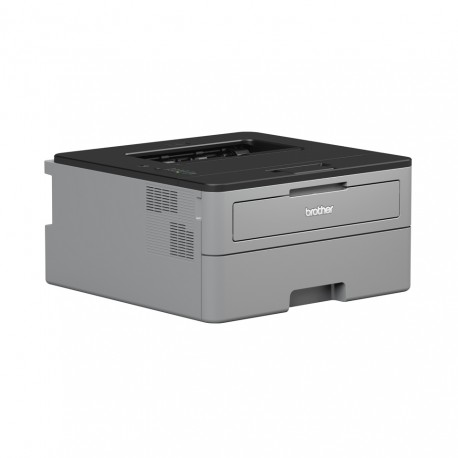 Brother HL-L2310D mono laserprinter