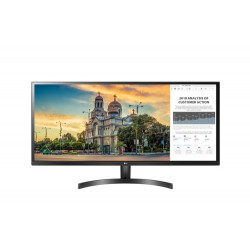 "LG 34WK500-P  34"" Ultra Wide IPS monitor"