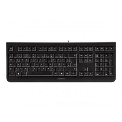 Logitech K120 Wired