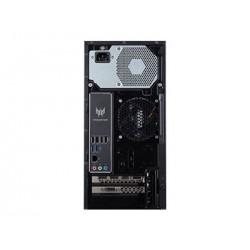 Acer Predator Orion 3000 600