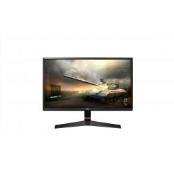 """LG 27MP59G 27"""" gaming monitor"""
