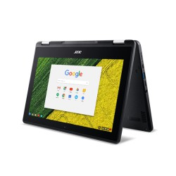 Acer Chromebook Spin 11  (Touch)