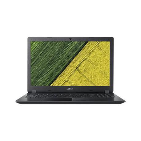Acer Aspire A315-41 (Mat)