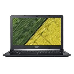 Acer Aspire A517-51