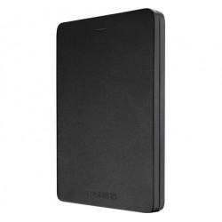 Toshiba Canvio Alu 2.5 1TB