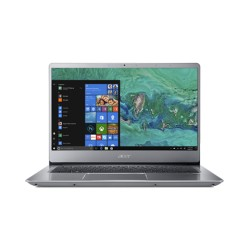 Acer Swift 3 SF314-54 Silver