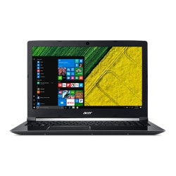 Acer A717-71G-71F6