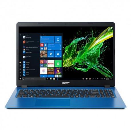 Acer Aspire A315-54-58 (Mat)