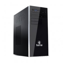 Terra PC-Home 5000 AMD