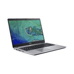 Acer Aspire A514-52 - ook in blauw