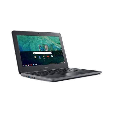 Acer Chromebook C732-C525