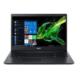 Acer Aspire A315-54-391D (Mat)