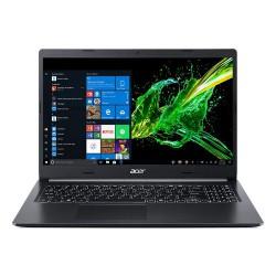 Acer Aspire A515-54G-78KU (Mat) - binnenkort