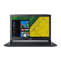 Acer Aspire A517-51-57 (Mat)