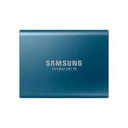Samsung 500GB T5 external SSD