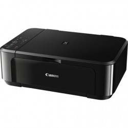 Canon PIXMA MG3650S - verwacht 2/7