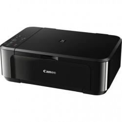 Canon PIXMA TS3650S