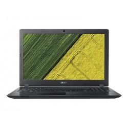 Acer Aspire A315-32
