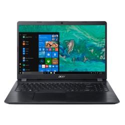 Acer Aspire A515-52G