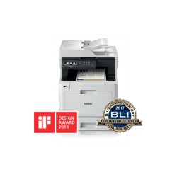 Brother MFC-L8690CDW  Kleurenlaserprinter