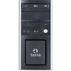 Terra Business 6000S - verwacht 7/1