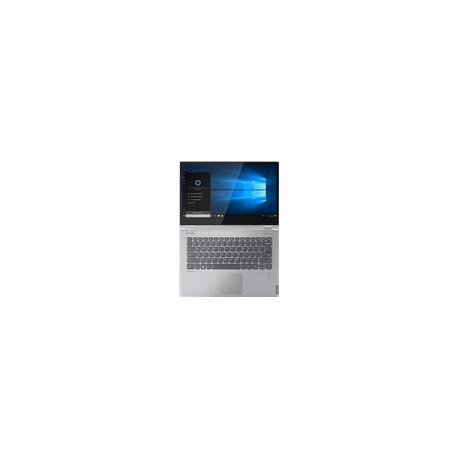 Lenovo IdeaPad  C340 Touch