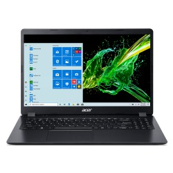 Acer Aspire A315-56-308M (Mat)